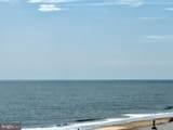13100-OCEAN HWY Braemar - Photo 29