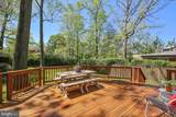 2712 Plyers Mill Road - Photo 34