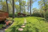 2712 Plyers Mill Road - Photo 39