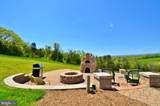 368 Ridge Hollow Rd - Photo 4