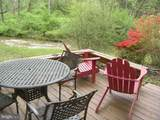 1379 Ritters Valley Drive - Photo 25