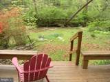 1379 Ritters Valley Drive - Photo 27