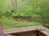 1379 Ritters Valley Drive - Photo 31
