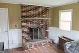 206 Eaglehurst Drive - Photo 7