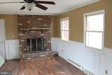 206 Eaglehurst Drive - Photo 8