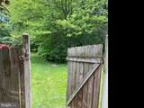 5439 Cheshire Meadows Way - Photo 33