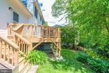 10166 Tapestry Court - Photo 41