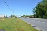 Kings Highway - Photo 7
