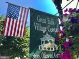 10725 Falls Pointe Drive - Photo 56