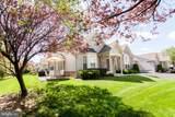 151 Villa Drive - Photo 39