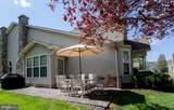 151 Villa Drive - Photo 40