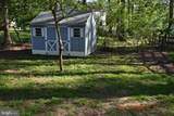 1523 Foster Road - Photo 8