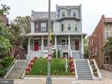 1233 Euclid Street - Photo 1