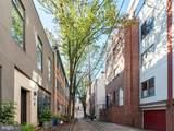 823 Kater Street - Photo 21