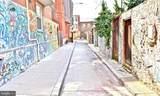823 Kater Street - Photo 23