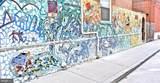 823 Kater Street - Photo 24