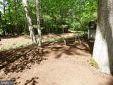 49 Robin Hood Trail - Photo 4