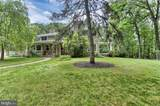 175 Pickett Road - Photo 4