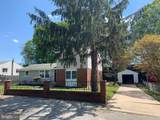 7403 South Road - Photo 1