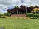 8717 Flowering Dogwood Lane - Photo 58