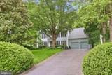 8307 Kings Ridge Court - Photo 3