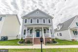 6640 Sacagawea Street - Photo 4