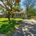 9234 Riggs Road - Photo 2
