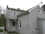 2147 Maple Street - Photo 1