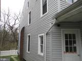 2147 Maple Street - Photo 2