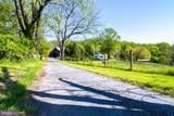 6510 Haviland Mill Road - Photo 40