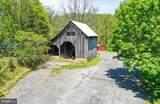 6510 Haviland Mill Road - Photo 45