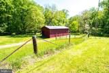 6510 Haviland Mill Road - Photo 46