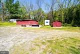 6510 Haviland Mill Road - Photo 48