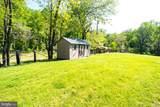 6510 Haviland Mill Road - Photo 49
