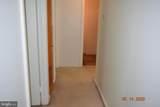 5627 Sutherland Court - Photo 56