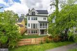 209 N Edgewood Street - Photo 47
