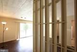 2616 Fort Farnsworth Road - Photo 1