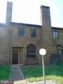 25 Servan Court - Photo 1