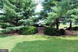18424 Gardenia Way - Photo 72