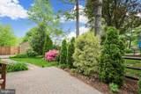 18424 Gardenia Way - Photo 8
