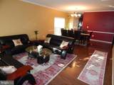 108 Carriage Hill Drive - Photo 10