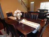 108 Carriage Hill Drive - Photo 11