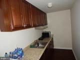 108 Carriage Hill Drive - Photo 20