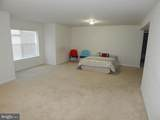 108 Carriage Hill Drive - Photo 22