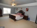 108 Carriage Hill Drive - Photo 25