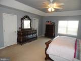108 Carriage Hill Drive - Photo 26