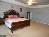 108 Carriage Hill Drive - Photo 27