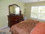 108 Carriage Hill Drive - Photo 32