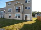 108 Carriage Hill Drive - Photo 39