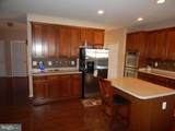 108 Carriage Hill Drive - Photo 4